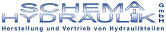 Schema-Hydraulik GmbH