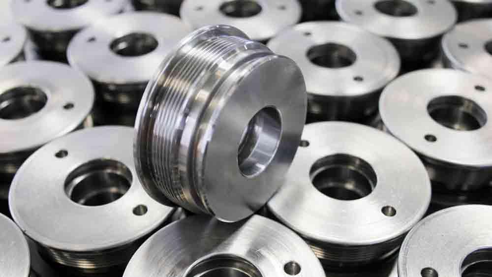 Hydraulikzylinder Handel und mehr Schema Hydraulik