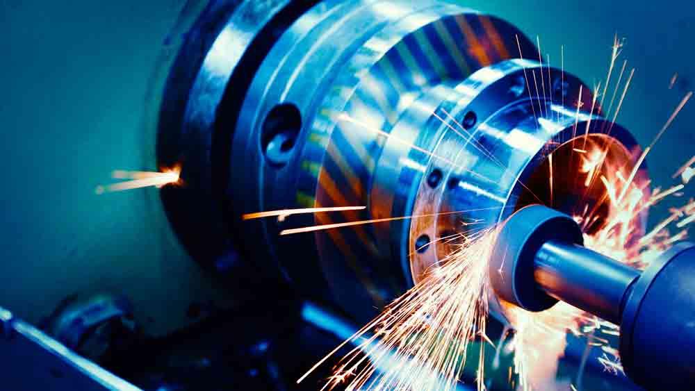 Schema Hydraulik ist Hydraulikzylinder und Hydraulikaggregate Hersteller