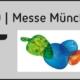 ifat-Messe Logo